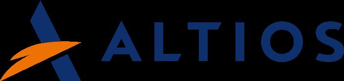 Altios International